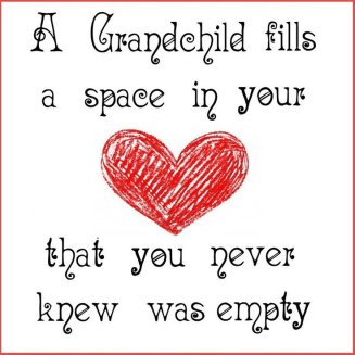 593215191-Grandparents-Quotes-18.jpg